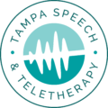 Tampa Speech & Teletherapy Services, PLLC