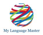 My Language Master (MLM)