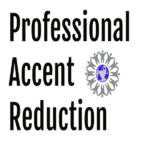Professional Accent Reduction