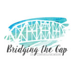 Bridging the Gap in Communication