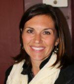 Dawn Wilson, MS, CCC-SLP
