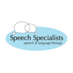 Speech Specialists,LLC