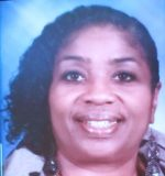 Yvonne Hall, M.S., CCC-SLP, C-PESL