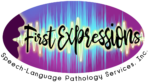 First Expressions Speech-Language Pathology Services, Inc.