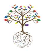 Roots Speech