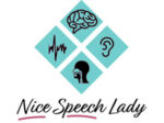 The Nice Speech Lady, LLC