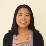 Angela Chen, M.S. CCC-SLP