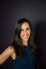 Allison Geller, M.A. CCC-SLP