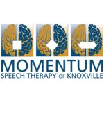 Momentum Speech Therapy of Knoxville, LLC