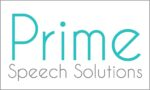Prime Speech Solutions