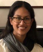 Lindsay Miller, MA, CCC-SLP