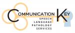 Communication Key