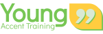 Young Accent Training