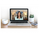 Virtual Accent Coaching