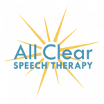 All Clear Speech Therapy